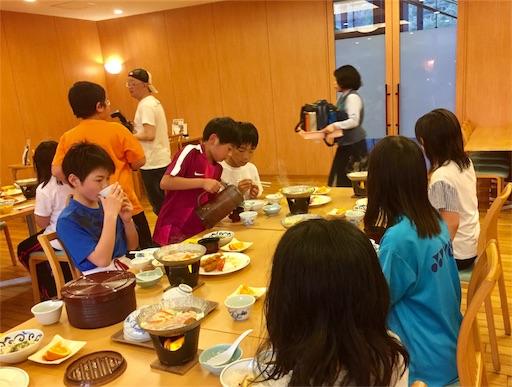 f:id:fukugawa-es:20190516204713j:image