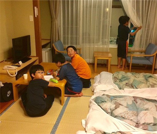 f:id:fukugawa-es:20190516213431j:image
