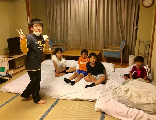 f:id:fukugawa-es:20190516213446j:image