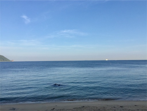 f:id:fukugawa-es:20190517062747j:image