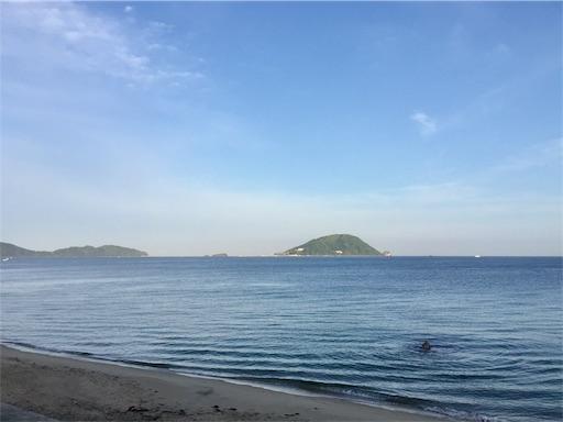 f:id:fukugawa-es:20190517062753j:image