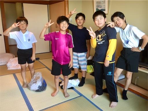 f:id:fukugawa-es:20190517064655j:image