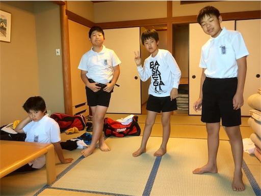 f:id:fukugawa-es:20190517064658j:image
