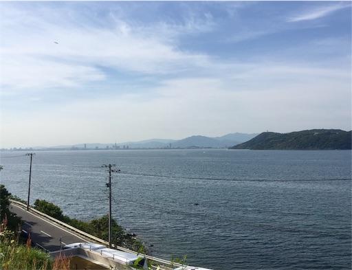 f:id:fukugawa-es:20190517085632j:image