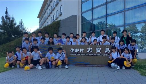 f:id:fukugawa-es:20190517085638j:image