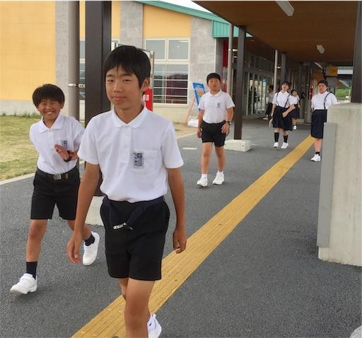 f:id:fukugawa-es:20190517165822j:image