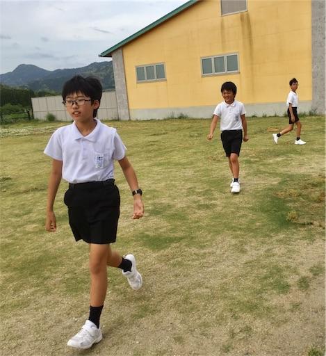 f:id:fukugawa-es:20190517165826j:image