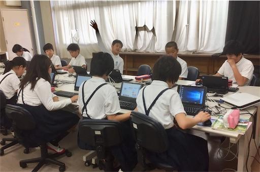 f:id:fukugawa-es:20190520125248j:image