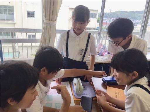 f:id:fukugawa-es:20190520154906j:image