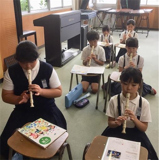 f:id:fukugawa-es:20190520154918j:image