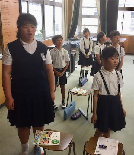 f:id:fukugawa-es:20190520154922j:image
