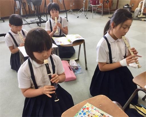 f:id:fukugawa-es:20190520154942j:image