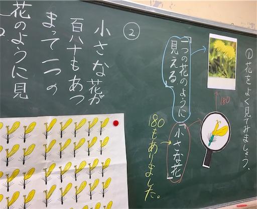 f:id:fukugawa-es:20190520155014j:image