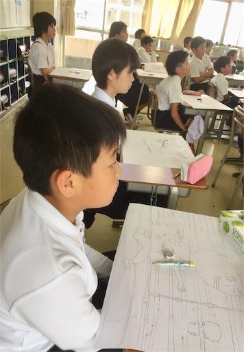 f:id:fukugawa-es:20190520155021j:image