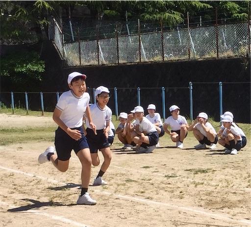 f:id:fukugawa-es:20190521114129j:image