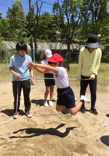 f:id:fukugawa-es:20190521114159j:image