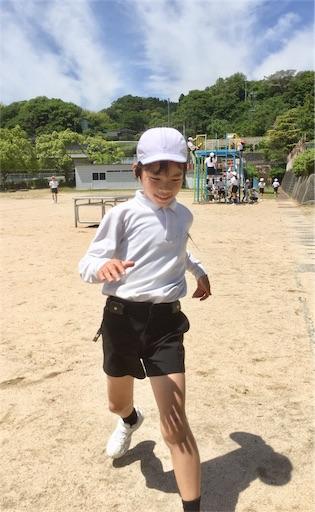 f:id:fukugawa-es:20190521134229j:image