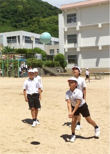 f:id:fukugawa-es:20190521134305j:image
