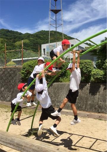 f:id:fukugawa-es:20190521134320j:image