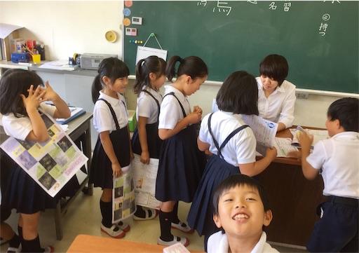 f:id:fukugawa-es:20190522102643j:image
