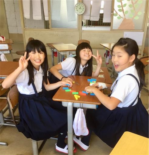 f:id:fukugawa-es:20190522141900j:image