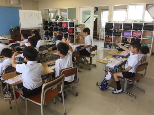 f:id:fukugawa-es:20190523130245j:image