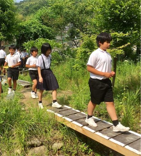 f:id:fukugawa-es:20190523153001j:image