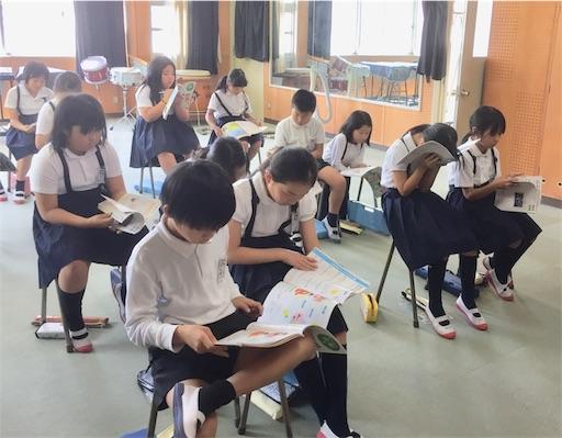 f:id:fukugawa-es:20190524173807j:image