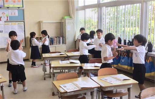 f:id:fukugawa-es:20190524175616j:image