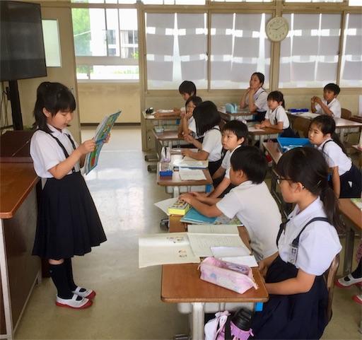 f:id:fukugawa-es:20190527115428j:image