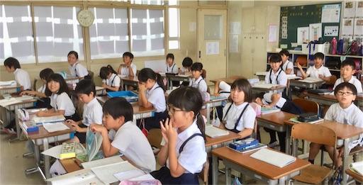 f:id:fukugawa-es:20190527115437j:image