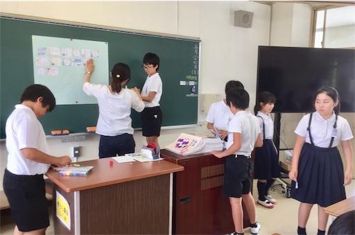 f:id:fukugawa-es:20190527154518j:image