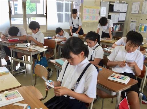 f:id:fukugawa-es:20190527154533j:image