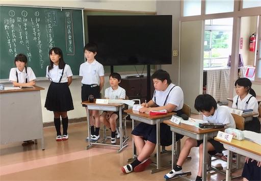 f:id:fukugawa-es:20190527154538j:image