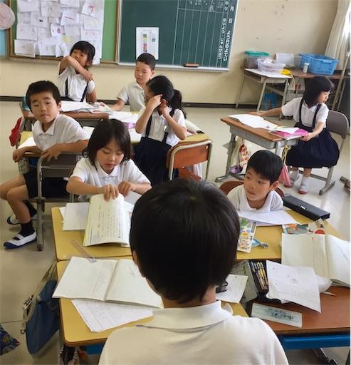 f:id:fukugawa-es:20190528102336j:image