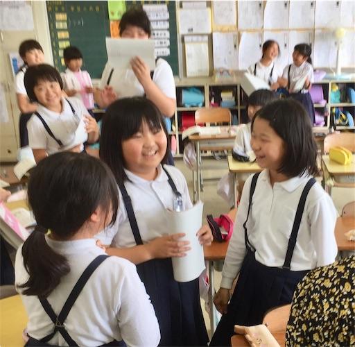 f:id:fukugawa-es:20190528183917j:image