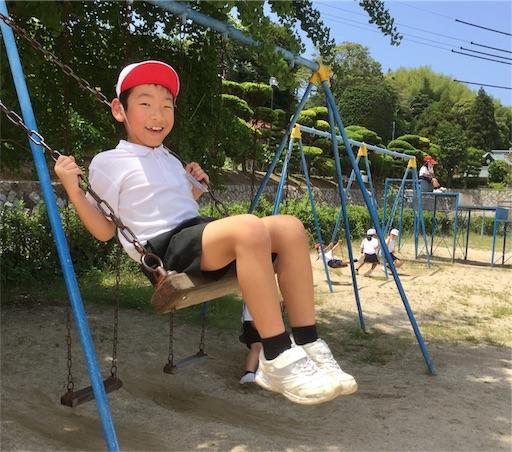f:id:fukugawa-es:20190529165845j:image