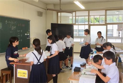 f:id:fukugawa-es:20190529170539j:image