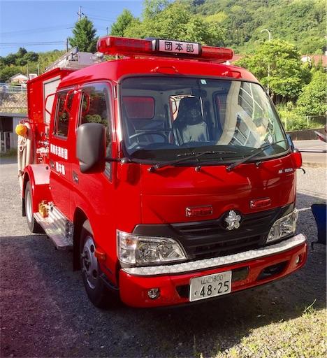 f:id:fukugawa-es:20190529171138j:image
