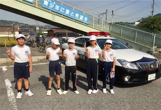 f:id:fukugawa-es:20190530082702j:image