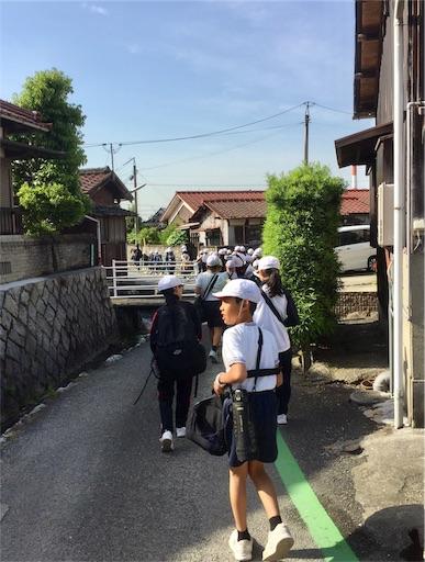 f:id:fukugawa-es:20190530082719j:image