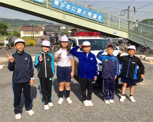 f:id:fukugawa-es:20190530082746j:image