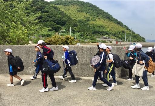 f:id:fukugawa-es:20190530114923j:image
