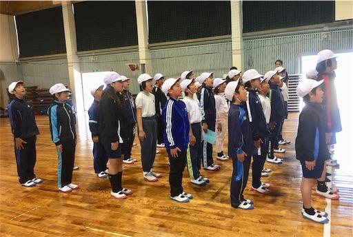 f:id:fukugawa-es:20190530114927j:image
