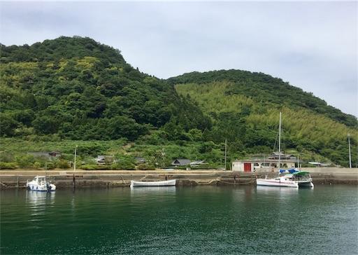 f:id:fukugawa-es:20190530114933j:image