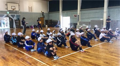 f:id:fukugawa-es:20190530115002j:image