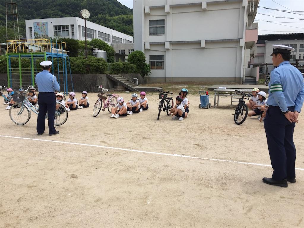 f:id:fukugawa-es:20190530130622j:image