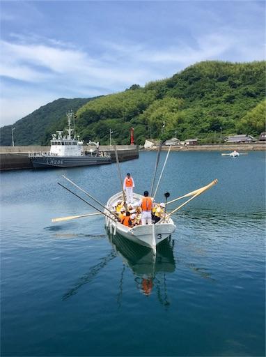 f:id:fukugawa-es:20190530155548j:image