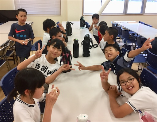 f:id:fukugawa-es:20190530183303j:image