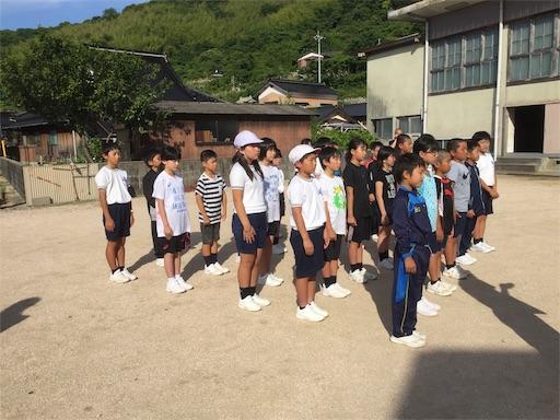 f:id:fukugawa-es:20190530183319j:image